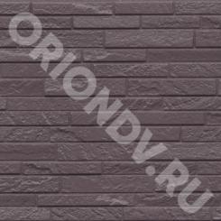 Купить онлайн Японские фасадные фиброцементные панели Konoshima OPA 131638 в Orion с доставкой по городу и недорого