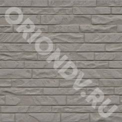Купить онлайн Японские фасадные фиброцементные панели Konoshima OPA 042553 в Orion с доставкой по городу и недорого