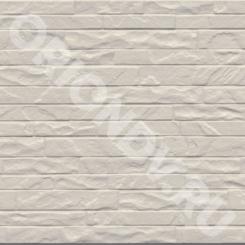 Купить онлайн Японские фасадные фиброцементные панели Konoshima OPA 042901 в Orion с доставкой по городу и недорого