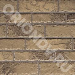 Купить онлайн Японские фасадные фиброцементные панели Konoshima OPA 053063 в Orion с доставкой по городу и недорого