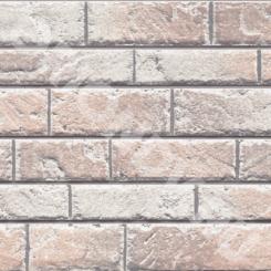 Купить онлайн Японские фасадные фиброцементные панели Konoshima OPA 053340 в Orion с доставкой по городу и недорого
