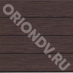 Купить онлайн Японские фасадные фиброцементные панели Konoshima ORA 112460 в Orion с доставкой по городу и недорого