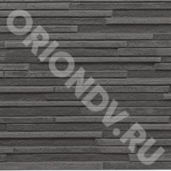 Заказать онлайн фасадную панель ОRA 123588 с доставкой по России недорого