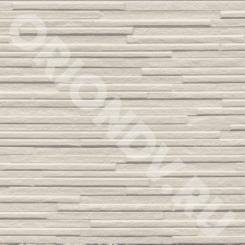 Заказать онлайн фасадную панель OPA 123901 (123-632) с доставкой по России недорого