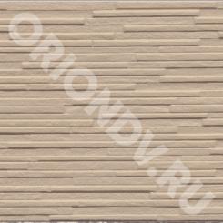 Заказать онлайн фасадную панель OPA 123902 (123633) с доставкой по России недорого