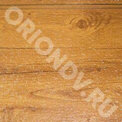 Купить онлайн Панели Байкал B0301-001 в Orion с доставкой по городу и недорого