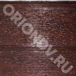 Купить онлайн Панели Байкал B347S-001 в Orion с доставкой по городу и недорого