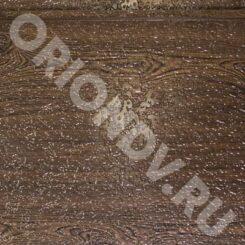 Купить онлайн Панели Байкал В1701-001 в Orion с доставкой по городу и недорого