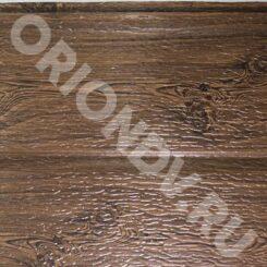 Купить онлайн Панели Байкал B1701S-001 в Orion с доставкой по городу и недорого