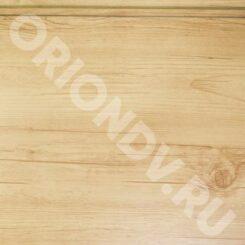 Купить онлайн Панели Байкал В3112-001 в Orion с доставкой по городу и недорого