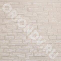 Заказать онлайн фасадную панель АЕ9-001 с доставкой по России недорого