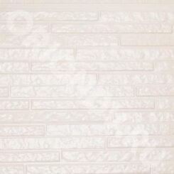 Заказать онлайн фасадную панель АЕ8-001 с доставкой по России недорого