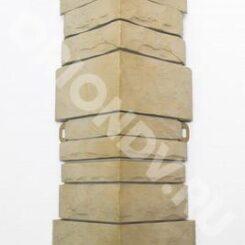 Купить онлайн Декоративные углы Альта Профиль Наружный угол Скалистый камень (Каньон) в Orion с доставкой по городу и недорого