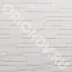 Заказать онлайн фасадную панель NW3641A с доставкой по России недорого