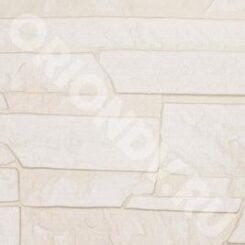 Купить онлайн Японские фасадные фиброцементные панели Kmew NW3855A в Orion с доставкой по городу и недорого
