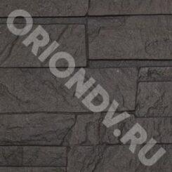 Купить онлайн Японские фасадные фиброцементные панели Kmew NW3856A в Orion с доставкой по городу и недорого