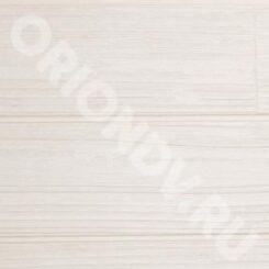 Купить онлайн Японские фасадные фиброцементные панели Kmew NW4051A в Orion с доставкой по городу и недорого