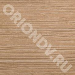 Купить онлайн Японские фасадные фиброцементные панели Kmew NW4055A в Orion с доставкой по городу и недорого