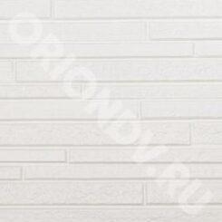Купить онлайн Японские фасадные фиброцементные панели Kmew NW4351A в Orion с доставкой по городу и недорого