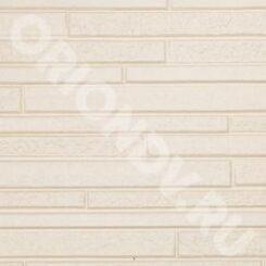 Купить онлайн Японские фасадные фиброцементные панели Kmew NW4352A в Orion с доставкой по городу и недорого