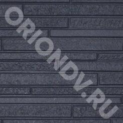 Купить онлайн Японские фасадные фиброцементные панели Kmew NW4353A в Orion с доставкой по городу и недорого