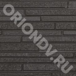 Купить онлайн Японские фасадные фиброцементные панели Kmew NW4354A в Orion с доставкой по городу и недорого