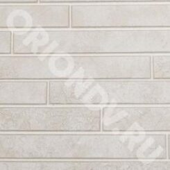 Купить онлайн Японские фасадные фиброцементные панели Kmew NW4521A в Orion с доставкой по городу и недорого