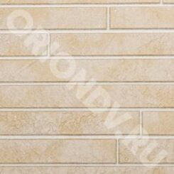 Купить онлайн Японские фасадные фиброцементные панели Kmew NW4522A в Orion с доставкой по городу и недорого