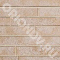 Купить онлайн Японские фасадные фиброцементные панели Kmew NW4523A в Orion с доставкой по городу и недорого