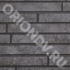 Купить онлайн Японские фасадные фиброцементные панели Kmew NW4524A в Orion с доставкой по городу и недорого