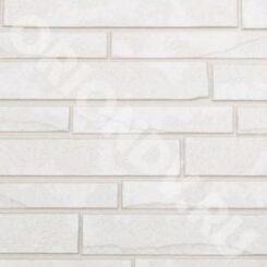 Купить онлайн Японские фасадные фиброцементные панели Kmew NW4531A в Orion с доставкой по городу и недорого