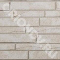Купить онлайн Японские фасадные фиброцементные панели Kmew NW4532A в Orion с доставкой по городу и недорого