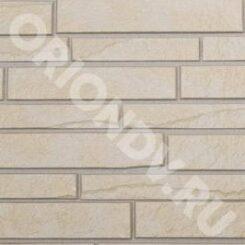 Купить онлайн Японские фасадные фиброцементные панели Kmew NW4533A в Orion с доставкой по городу и недорого