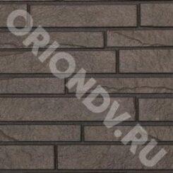 Купить онлайн Японские фасадные фиброцементные панели Kmew NW4534A в Orion с доставкой по городу и недорого