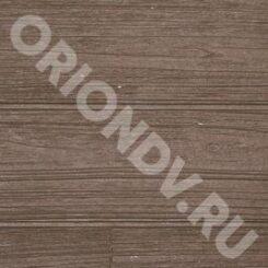 Купить онлайн Японские фасадные фиброцементные панели Kmew NW4542A в Orion с доставкой по городу и недорого