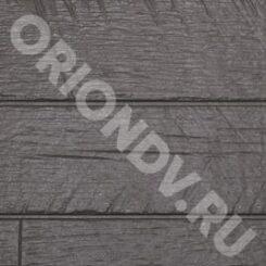 Купить онлайн Японские фасадные фиброцементные панели Kmew NW4543A в Orion с доставкой по городу и недорого