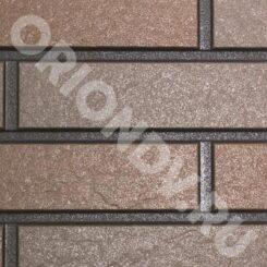 Купить онлайн Японские фасадные фиброцементные панели MTR-61TG2 в Orion с доставкой по городу и недорого