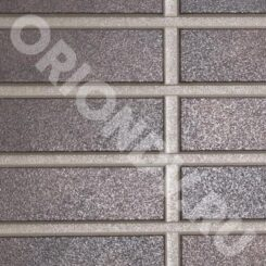 Купить онлайн Японские фасадные фиброцементные панели NBE-61S279 в Orion с доставкой по городу и недорого