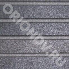 Купить онлайн Японские фасадные фиброцементные панели NBE-61S280 в Orion с доставкой по городу и недорого
