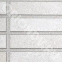 Купить онлайн Японские фасадные фиброцементные панели NBE-61S292 в Orion с доставкой по городу и недорого