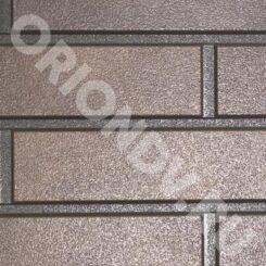 Купить онлайн Японские фасадные фиброцементные панели NTR-61S76 в Orion с доставкой по городу и недорого