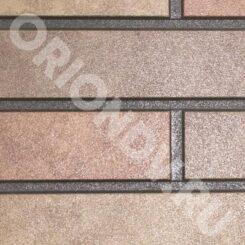 Купить онлайн Японские фасадные фиброцементные панели NTR-61S79 в Orion с доставкой по городу и недорого