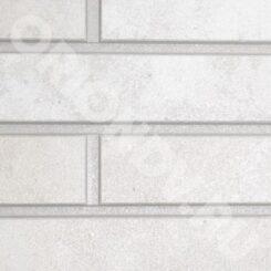 Купить онлайн Японские фасадные фиброцементные панели NTR-61S292 в Orion с доставкой по городу и недорого