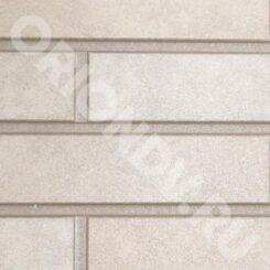 Купить онлайн Японские фасадные фиброцементные панели NTR-61S273 в Orion с доставкой по городу и недорого
