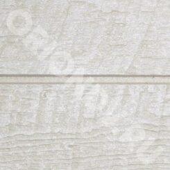 Купить онлайн Японские фасадные фиброцементные панели SAW-64T944 в Orion с доставкой по городу и недорого