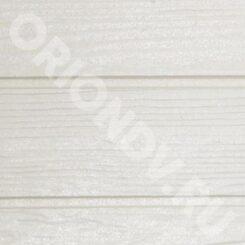 Купить онлайн Японские фасадные фиброцементные панели SHW-64S254 в Orion с доставкой по городу и недорого