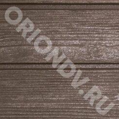 Купить онлайн Японские фасадные фиброцементные панели SHW-64S256 в Orion с доставкой по городу и недорого