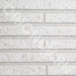 Купить онлайн Японские фасадные фиброцементные панели TEA-61CG11 в Orion с доставкой по городу и недорого