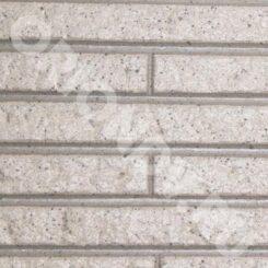Купить онлайн Японские фасадные фиброцементные панели TEA-61CG16 в Orion с доставкой по городу и недорого