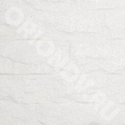 Купить онлайн Японские фасадные фиброцементные панели WDA-61S271 в Orion с доставкой по городу и недорого
